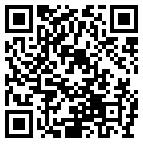手机官网二维码